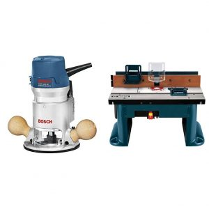 Pleasing Best Router Table 2020 Exclusive Reviews Buyer Guide Pdpeps Interior Chair Design Pdpepsorg