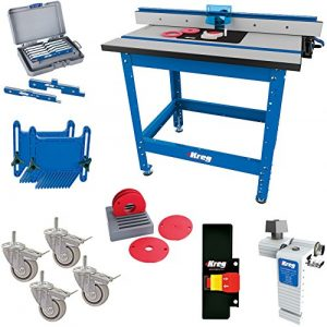 Best Wood Router 2020.Best Router Table 2020 Exclusive Reviews Buyer Guide